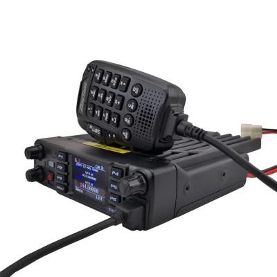 ANYTONE AT-D578UV-PRO - Transceptor móvil bibanda DMR