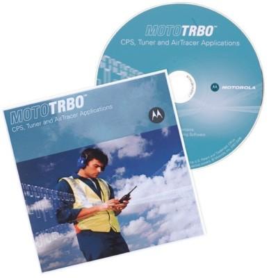 DVD programación y ajuste MOTOROLA GMVN5141AV