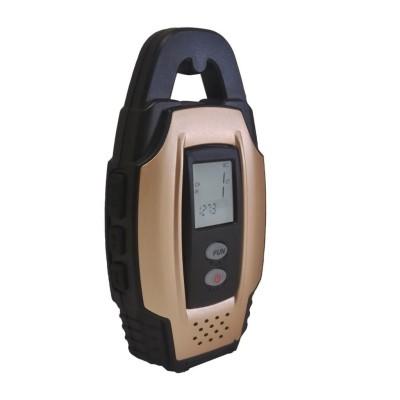 Anytone I-ONE PMR446 Pareja walkies