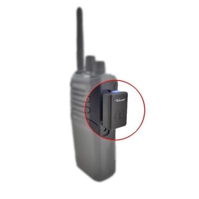 Dongle Bluetooth conexión KENWOOD 2 Pin