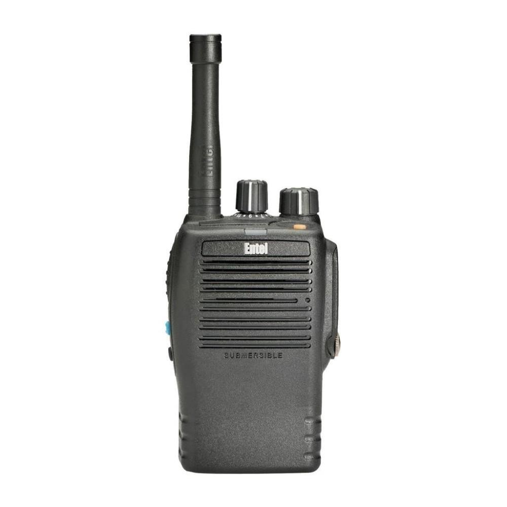 ENTEL DX482