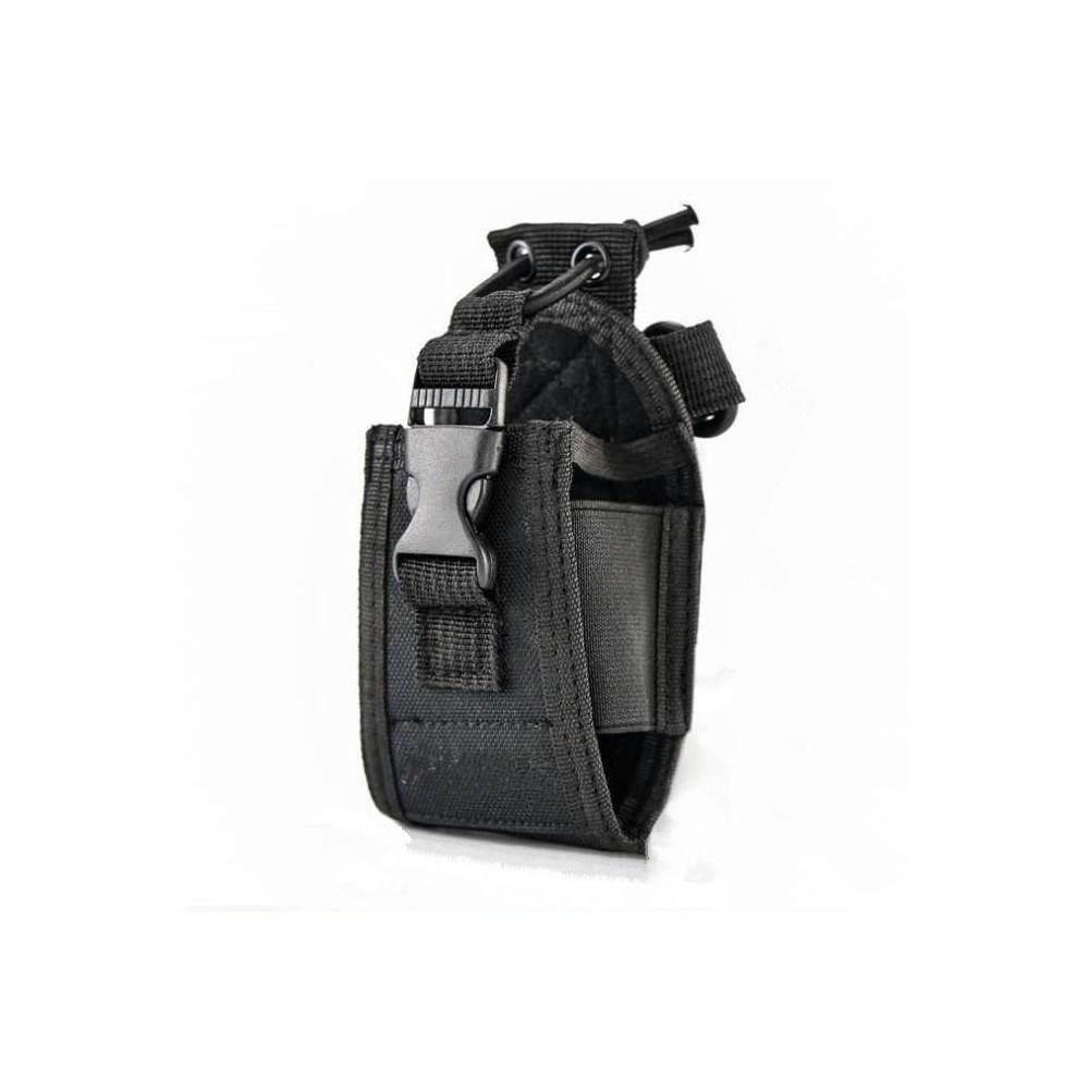 Funda para walkie ESTALKY E550