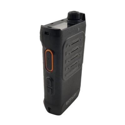 ESTALKY E550 4G LTE Wi-Fi PoC