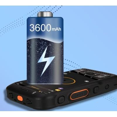 ESTALKY E887 4G LTE Wi-Fi PoC