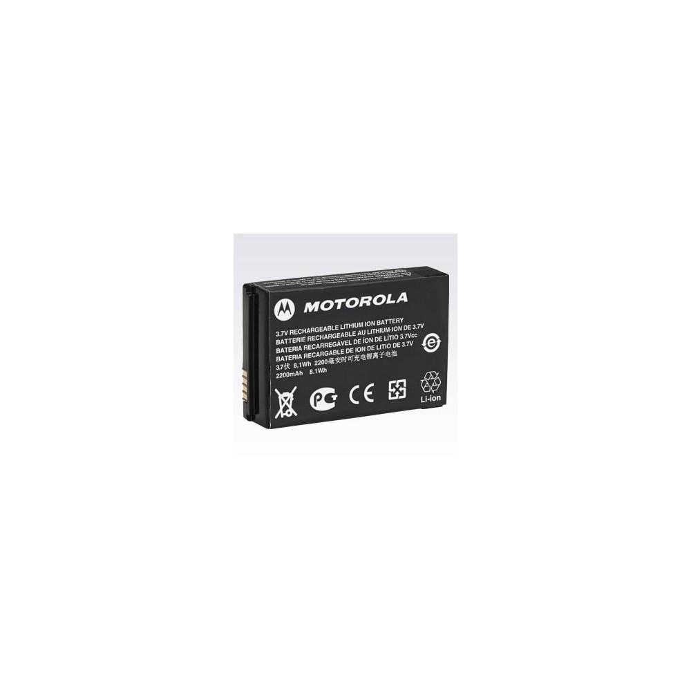 Batería MOTOROLA PMNN4578A