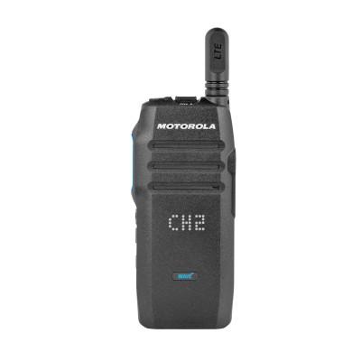 MOTOROLA WAVE PTX Radio TLK 100