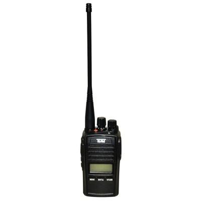TeCom IPZ5 UHF IP-67