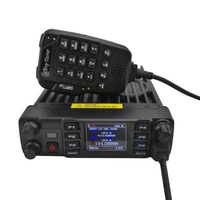 AT-D578UV PLUS