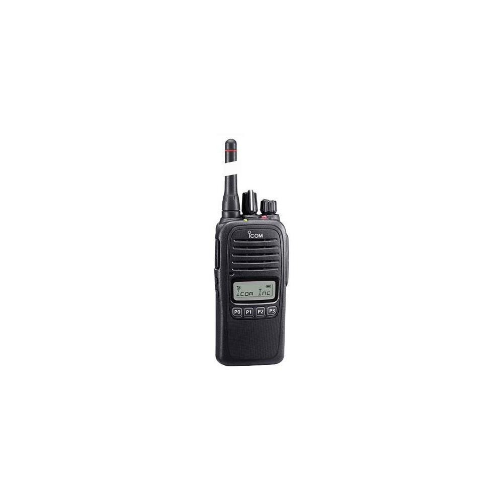 ICOM IC-F1000S/F2000S