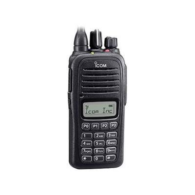 ICOM IC-F1000T/F2000T