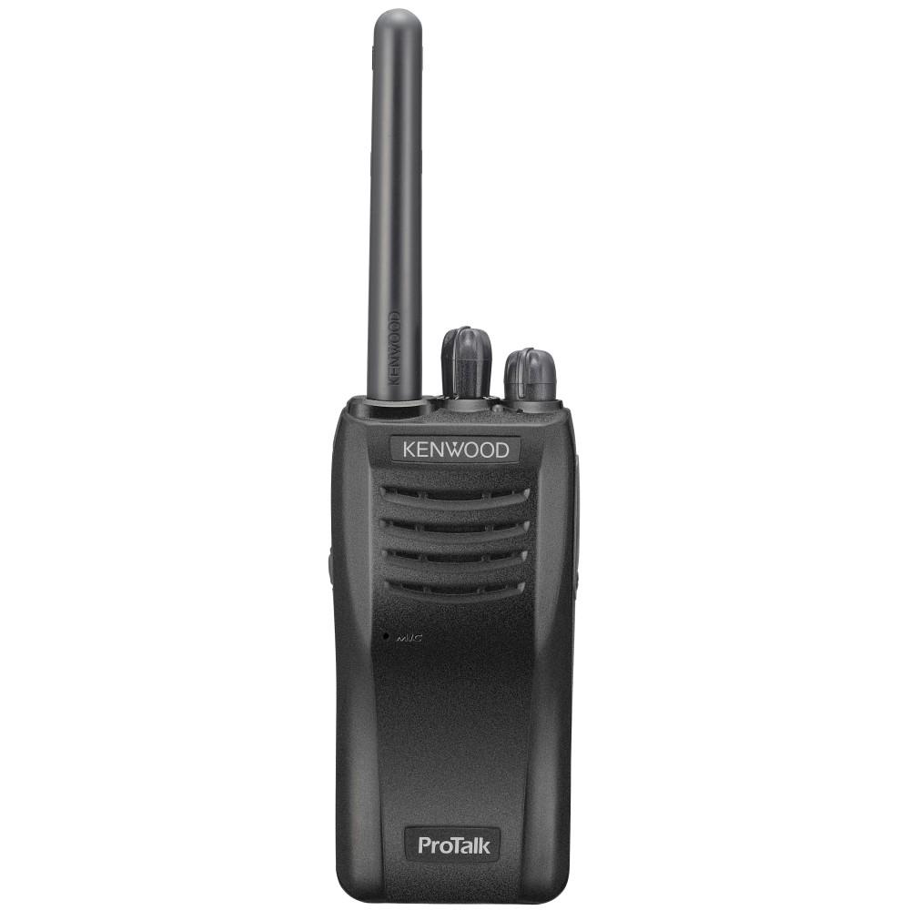 KENWOOD Protalk TK-3501E