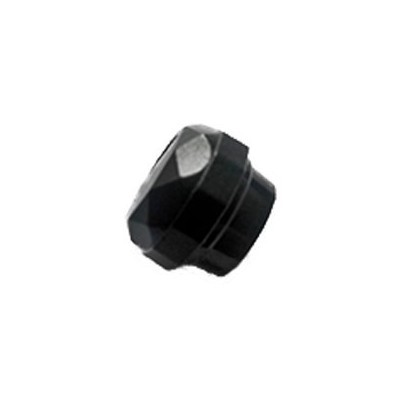 Botón de encendido BAOFENG UV-5R