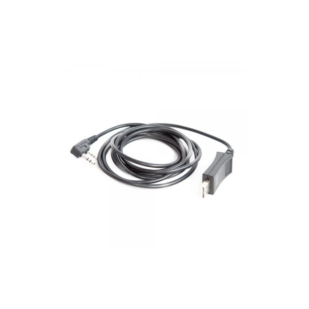 Cable programación PUXING PX-888K