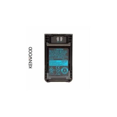 Batería KENWOOD KNB-63L