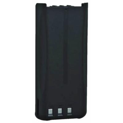 Batería KENWOOD KNB-45