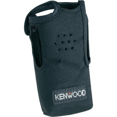 Funda Nylon KENWOOD KLH-187