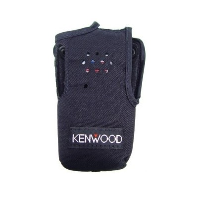 Funda Nylon KENWOOD KLH-131