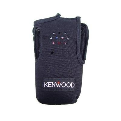 Funda Nylon KENWOOD KLH-131