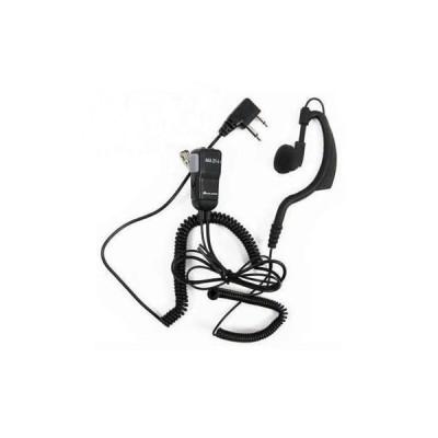 Micrófono auricular MIDLAND MA-21 Li