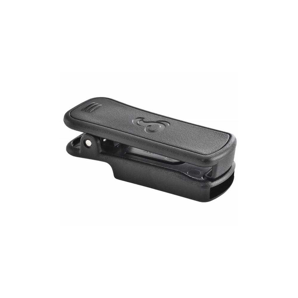 Clip de cinturón para walkies Cobra MRHH 125