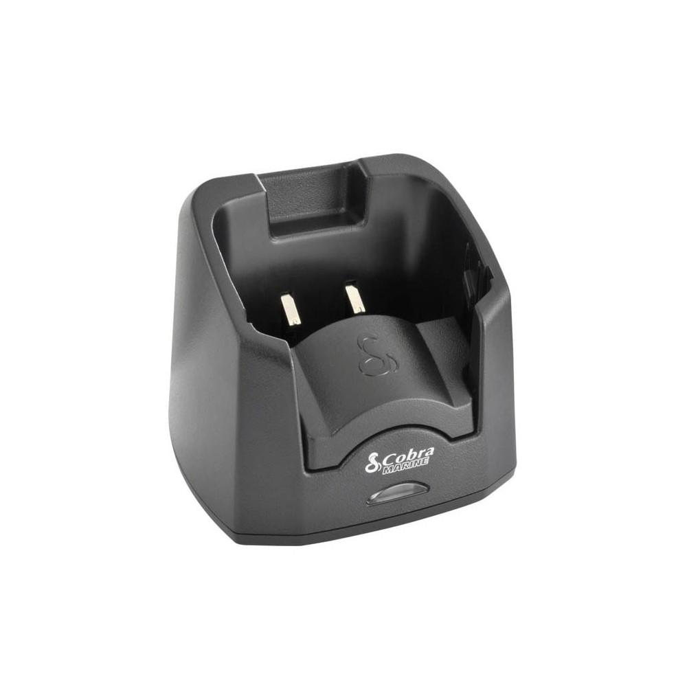 Base Cargador walkies COBRA MRHH 350 / 500