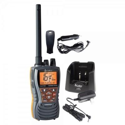 Radioteléfono marino COBRA MR-HH350