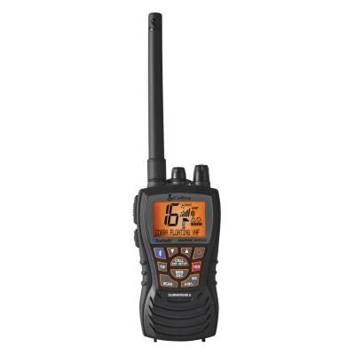 Radioteléfono marino COBRA MR-HH500