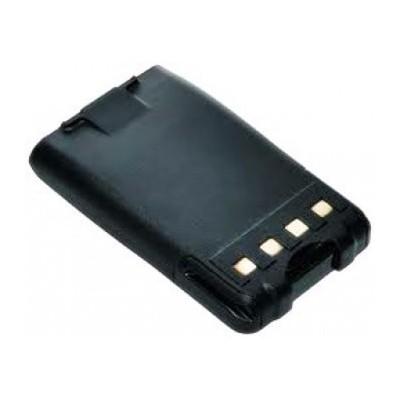 Batería ALAN BP08 para ALAN HP108 y HP408