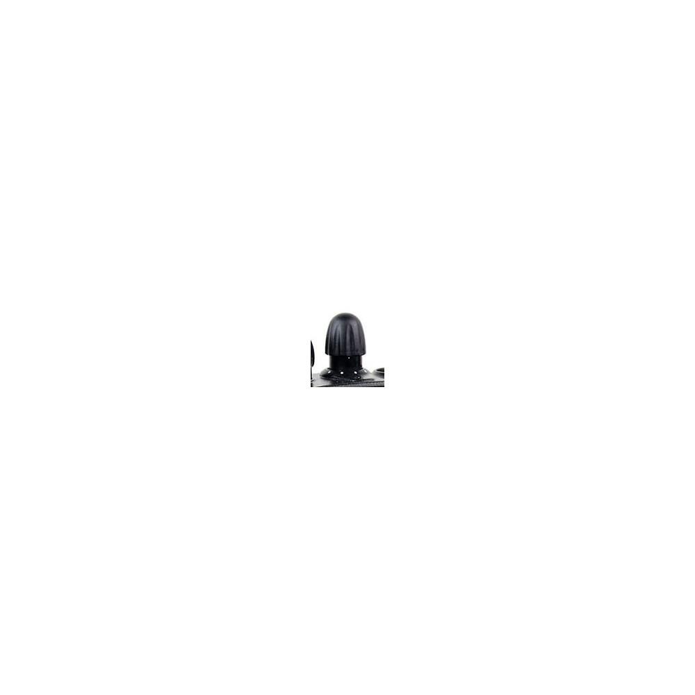 Botón de canales PUXING PX-777 / PX888K
